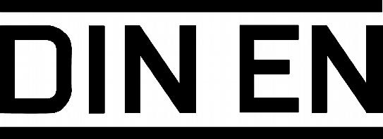 DIN-EN