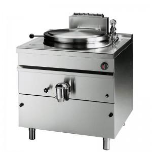 bartscher-gas-kookketel-indirecte-verhitting-500l