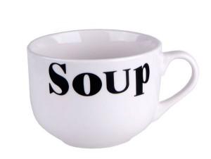 soepkom_soup