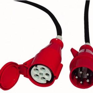 380v-kabel-350x350