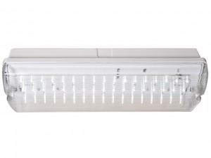 94000115-Opbouw-Noodverlichtingsarmatuur-5-7W-001-640x480