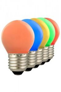 Geleurde-lampjes-Sikkelerus