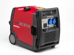 Honda-eu30i-silent-inverter-generator-Leeborent - kopie